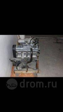 Продам Двигатель Ваз 2114, 2115,  1. 5 л  для ВАЗ 2114