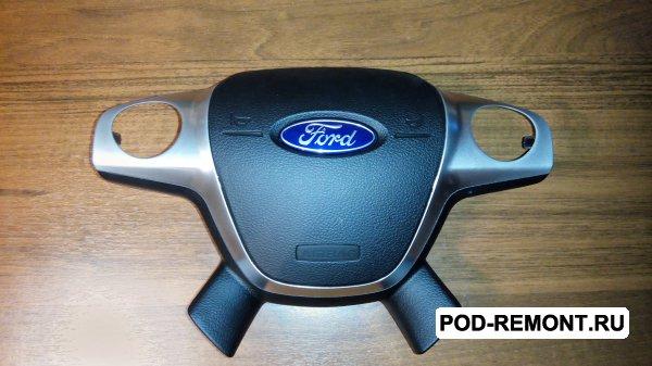 Продам Крышка (заглушка,  муляж)  airbag Фокус 3  для Ford Focus