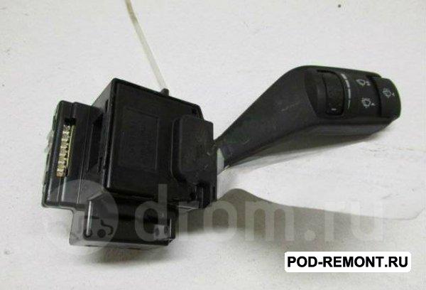 Продам Подрулевой переключатель дворников ford focus 2  для Ford Focus