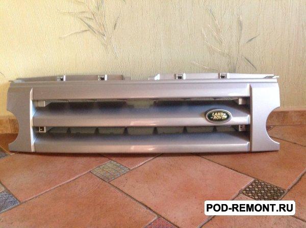 Продам Решетка радиатора  для Land Rover Discovery