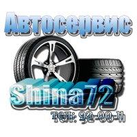 Shina72