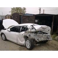 Авторазбор Mazda/Honda