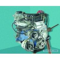Куплю Двигатель  для ВАЗ 2106