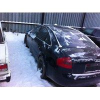 Продам а/м Audi A6 allroad quattro без документов