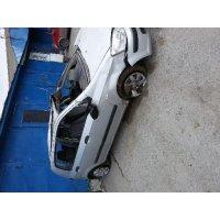 Продам а/м Hyundai Getz битый