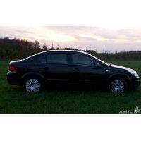 Продам а/м Opel Astra битый