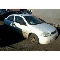Продам а/м Opel Astra требующий вложений