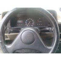 Продам а/м Opel Kadett требующий вложений