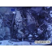 Продам а/м Suzuki Grand Vitara требующий вложений