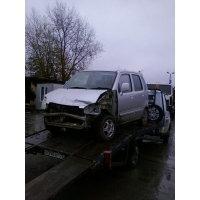 Продам а/м Suzuki Wagon R+ битый