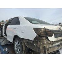Продам а/м Toyota Camry битый