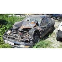 Продам а/м Toyota Carina битый