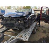Продам а/м Volvo S80 без документов