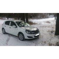 Продам АСТРА Н  для Opel Astra