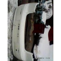 Продам БАМПЕР LANCER10  для Mitsubishi Lancer