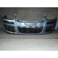 Продам Бампер передний в сборе  для Volkswagen Jetta