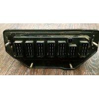 Продам Блок предохранителей ВАЗ  для ВАЗ 2107