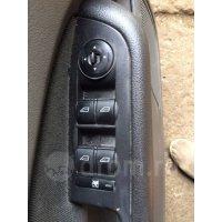 Продам Блок управления стеклоподьемниками Форд Фокус 2  для Ford Focus