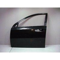 Продам Дверь левая Chevrolet Lacetti  для Chevrolet Lacetti