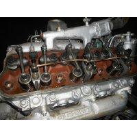 Продам двигатель ямз-236 с хранения без эксплуатации