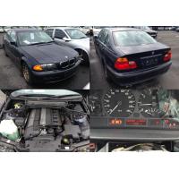 Продам Двс,  акпп,  редуктор и т. д.   для BMW 3 series