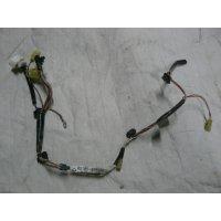 Продам Электропроводка  для Daihatsu YRV