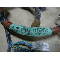 Продам Электропроводка  для Toyota Corolla