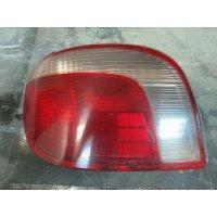 Продам фонарь  для Toyota Vitz