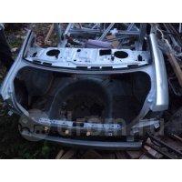 Продам Крыло Ниссан Альмера Классик заднее  для Audi Q7