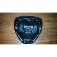 Продам Крышка (заглушка муляж)  airbag  4D 5D  для Honda Civic