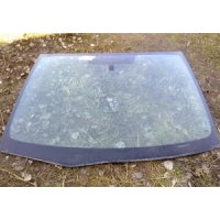Продам Лобовое стекло  для Mitsubishi
