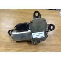 Продам Мотор дворника задний  для ВАЗ 2112
