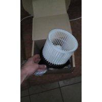 Продам мотор печки CIVIC 5D  для Honda Civic