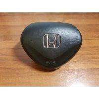 Продам обманка Airbag,  имитация подушки безопаности  для Honda Accord