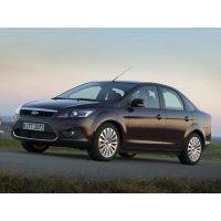 Продам По запчастям  для Ford Focus