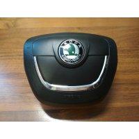 Продам Подушка безопасности Skoda Octavia SuperB Yeti крышка airbag  для Skoda Octavia