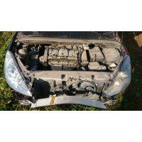 Продам Продам ДВС  для Peugeot 307