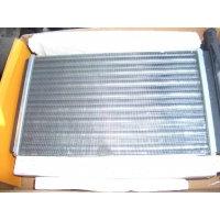 Продам Радиатор отопителя  для ВАЗ 2109
