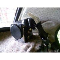 Продам Ремни безопасности  для ВАЗ 2107