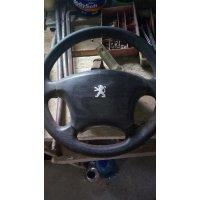 Продам Руль  для Peugeot 406