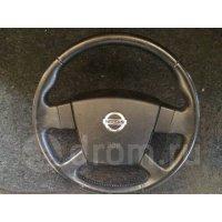 Продам Руль подушка безопасности Nissan Teana j 31  для Nissan Teana