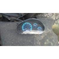 Продам Щиток приборов  для Daewoo Matiz