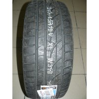 Продам Шины 245/45 R19 102V Hankook W310 Winter IxCept