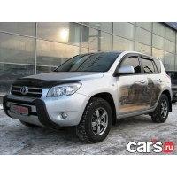 Продам ЗАПЧАСТИ  для Toyota Rav 4