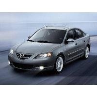 Продам з/ч  для Mazda 3