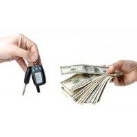 Срочный выкуп авто до 100 тыс. руб.