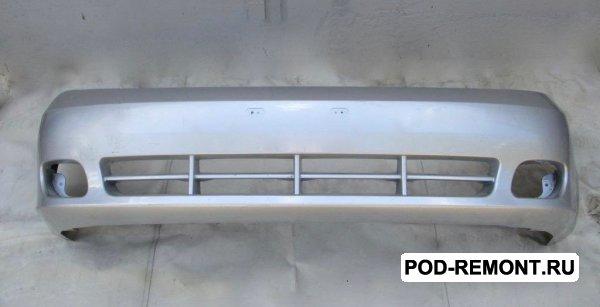 Продам Бампер Chevrolet Lacetti  для Chevrolet Lacetti