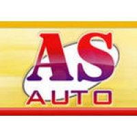 as-auto72