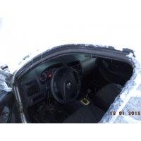 Продам а/м Fiat Albea битый
