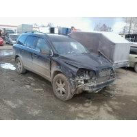 Продам а/м Volvo XC90 битый